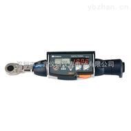 CEM10N3×8D日本东日(TOHNICHI)数显扭力扳手(2~10N.m)
