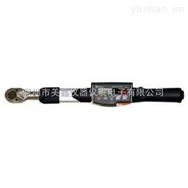 CEM360N3×22D日本东日(TOHNICHI)数显扭力扳手(70~360N.m)