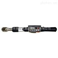 CEM50N3×12D日本东日(TOHNICHI)数显扭力扳手(10~50N.m)
