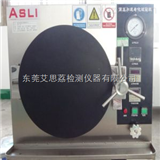 PTC-35高温换气老化试验箱