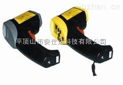 CWG60煤矿用红外线测温仪