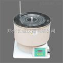 集熱式磁力加熱攪拌器HWCL-5