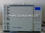 室内空气检测气相色谱仪