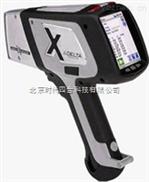 合金分析仪Innov-X DELTA-DC2000合金分析仪