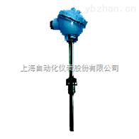 耐腐热电偶WRE-230-F