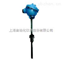 耐磨热电偶WRNN-530