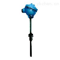 耐磨热电偶WRNN2-530
