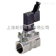 burkert6213型適用于液體介質電磁閥/寶德產品選型