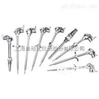 装配式铂电阻WZP-6312A