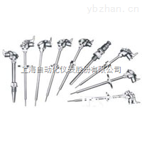 装配式热电阻WZP2-120