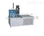 低溫超聲波萃取儀型號/低溫超聲波萃取儀廠家直銷