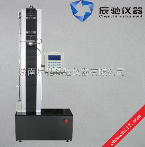 WDL-01-数显拉力试验机,塑料拉力试验机
