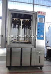 铅酸蓄电池-60高低温湿热试验箱价格低廉 冷热冲击试验机