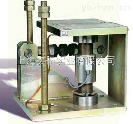 MK-静态20吨柱式称重传感器