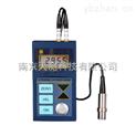 北京时代超声波测厚仪TT100