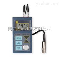 北京時代精密型超聲波測厚儀TT130