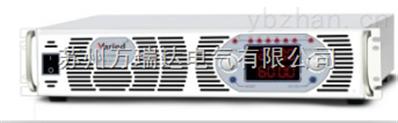 直流稳压电源 RD-30100