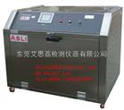 DQ-150光伏組件紫外光老化試驗箱