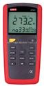 UT321優利德接觸式測溫儀