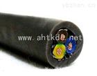 低烟无卤环保电缆