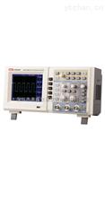 UTD2152C优利德数字存储示波器