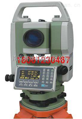 经典产品苏州一光全站仪RTS112数据线价格使用说明下载