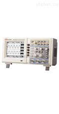 UTD2202B优利德数字存储示波器