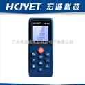 供应宏诚科技激光测距仪HT-305/307