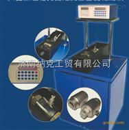 高强螺栓检测仪