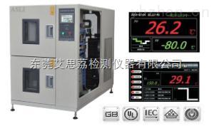 高分子材料高低温湿热交变试验箱厂家报价 汽车高低温试验室