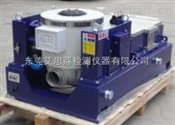 AS-250车载通讯振动试验台便宜 冲击试验