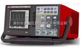 UTD3152B优利德数字存储示波器