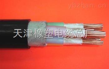 南宁ZR-RVV阻燃软心电缆 专属数据配线ZR-RVV电缆