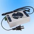江蘇蘇州迅鵬高質量產品SPB-JR485通訊轉換器
