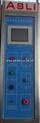 大的橡膠老化試驗箱 臭氧箱