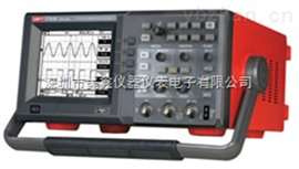 UTD3062BE优利德数字存储示波器