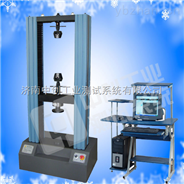 岩棉保温板压力试验机,岩棉板压力试验机,岩棉板压力测试机