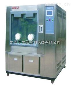 隔膜材料-60高低温湿热试验箱厂家 恒温恒湿测试箱
