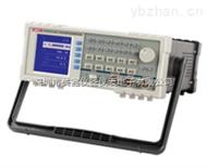 UTG9020B优利德DDS全数字合成函数信号发生器