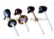 WZPF-240防腐熱電阻