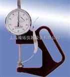 CH-M木板测厚仪,CH-M型木板测厚仪厂家直销