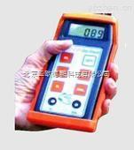 HI9147-便携式溶解氧测定仪/溶解氧测定仪
