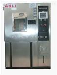 可程式低温试验试验箱