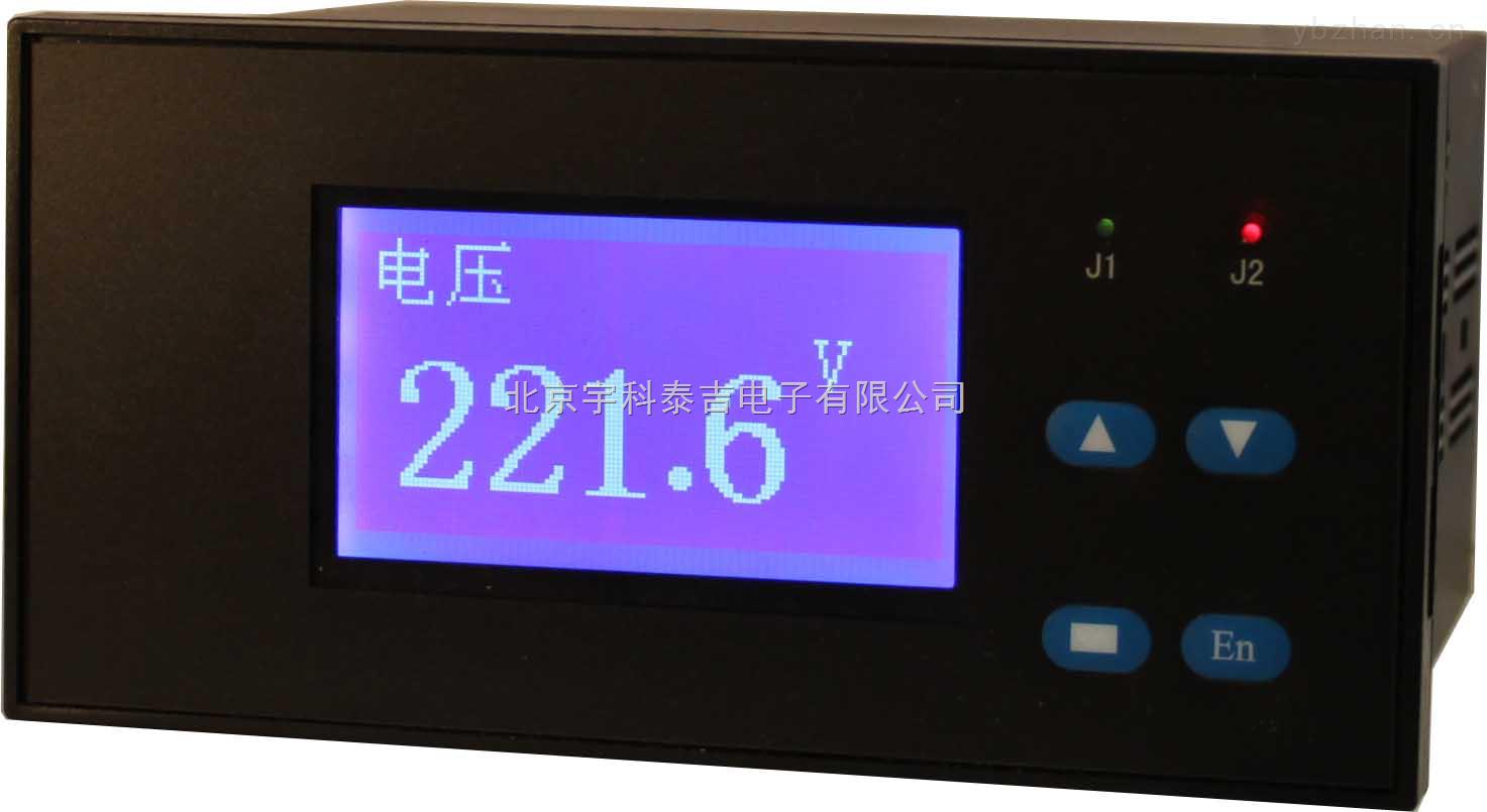 电流专用控制仪,电压超高报警器,电压控制器,电压测量仪,电压仪表
