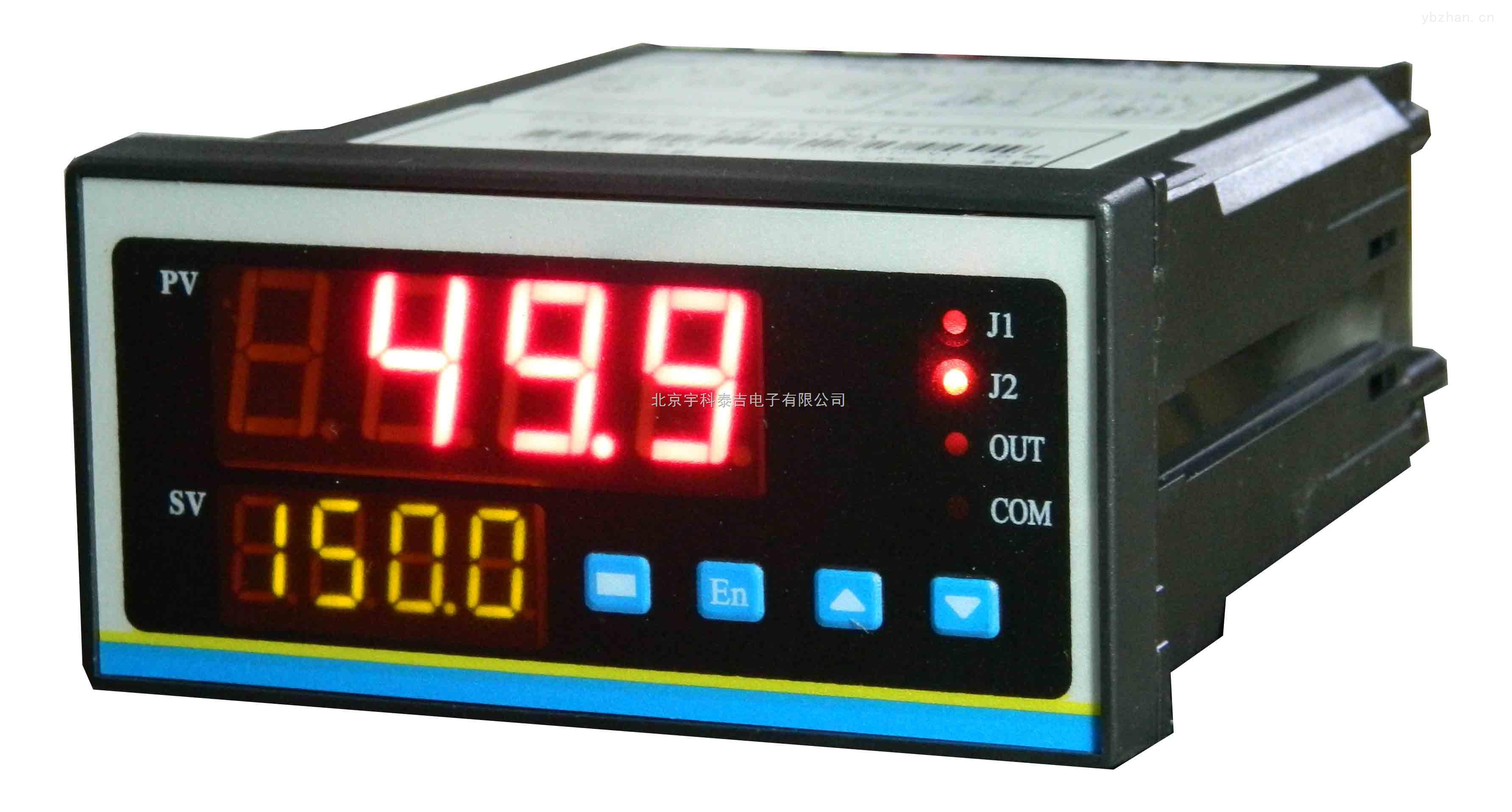 YK-31-AV-數顯電壓表|過高|超高|報警儀,電壓報警儀