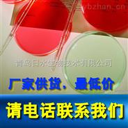 大肠埃希氏菌O157:H7/NM套装生化鉴定管11种(GB4789)