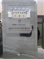 SBW-180K西安三相补偿稳压器【中弘定制】