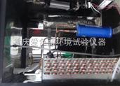 高溫高壓蒸汽滅菌器