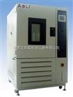 海拉尔三箱气体式冷热冲击箱