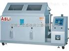 二氧化硫试验箱技术